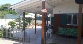 Casa Vacanze Villaserena Avola